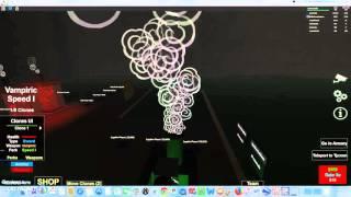 Spielen Clone Tycoon mit KingDragon738| Roblox Kommentar #1
