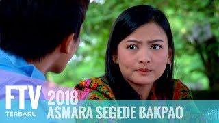 Download lagu FTV Valeria Stahl & Adhitya Alkatiri - Asmara Segede Bakpao