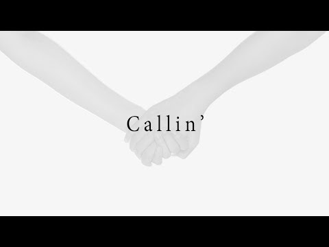 amiinA『Callin'』MV