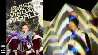 RDKillers (Radical Dancefloor Killers) DJ SZUm B-Day Party