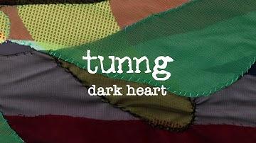 tunng - dark heart [Official Audio]