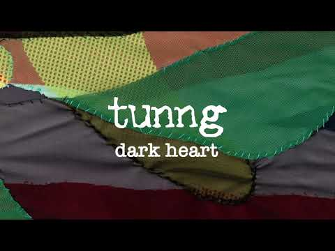 tunng - dark heart [Official Audio]