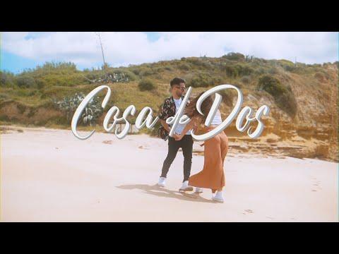 Chema Rivas - Cosa De Dos (Videoclip Oficial)