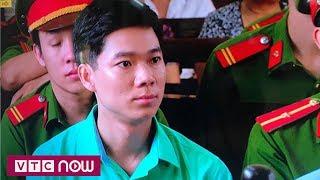 Bác sỹ Hoàng Công Lương nói gì trước phiên tòa xét xử? | VTC9