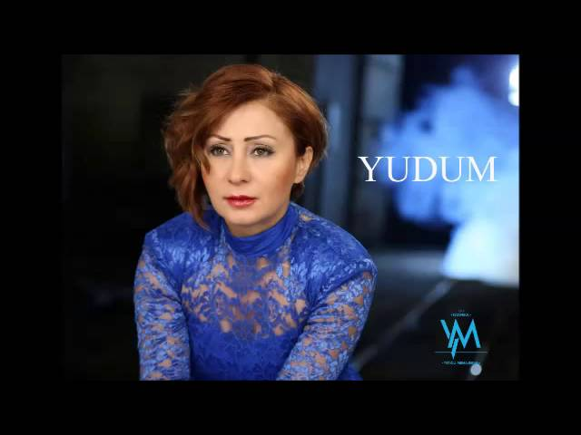 Esmesun Ayruluk - Yudum (Official Audio) #1