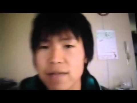 Daichi(ビートボクサー)の年収や彼女は?本名・ …