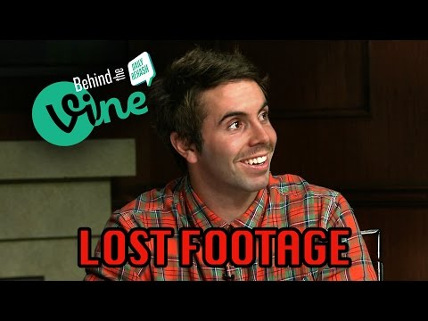 Download Youtube: Behind the Vine: LOST FOOTAGE with KC James | DAILY REHASH | Ora TV