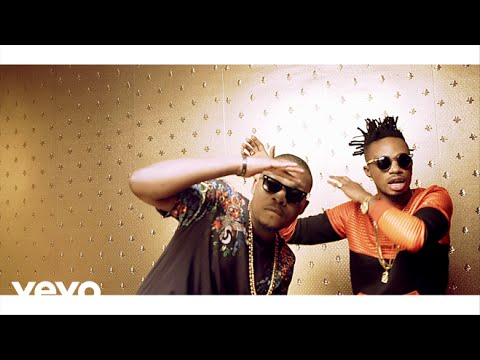 VIDEO: Flyboy – Baba Oyoyo ft. Olamide