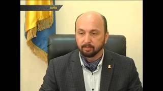 видео Суд: За вбивство активіста в Кременці