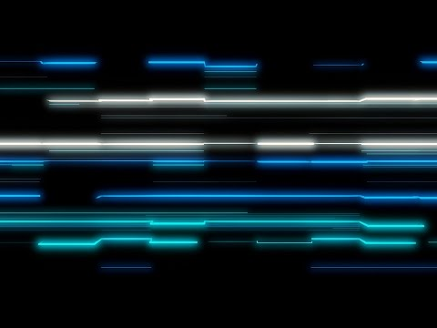Creative Programming For Audio Visual Art