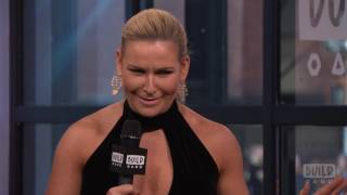 Natalya Talks About E! Network's Show,