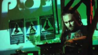 Mungos Hi Fi Ft Soom T & Kenny Knots @ Ostróda Reggae Festival 2010