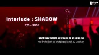 Gambar cover [VIETSUB/ENGSUB] BTS (방탄소년단) MAP OF THE SOUL - 7 'Interlude - Shadow' Comeback Trailer