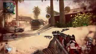 Let's Win BO2 EP8: Game Modes, What do you play?