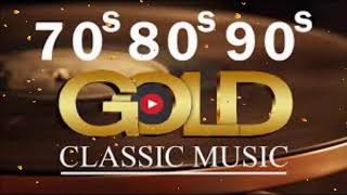 Download PURE TAGALOG PINOY Old Love Song 70's 80's 90's TAGALOG All Time Favorite Songs 70's 80's 90's