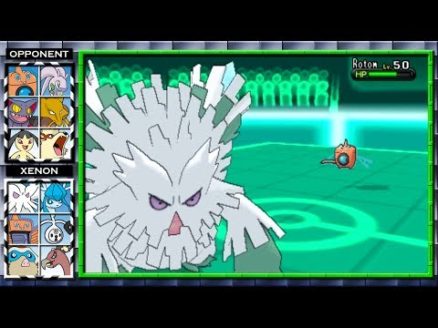 how to get ampharos in pokemon x and y