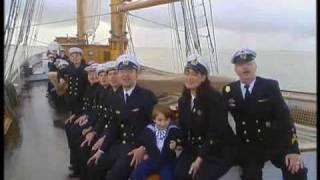 vuclip Blaue Jungs - My Bonnie is over the Ocean 2004