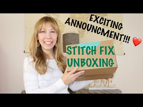 stitch-fix-unboxing,-try-on-&-review-|-exciting-announcement!