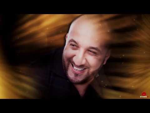 Hasni Sghir (Coma 9astini_كوما قستيني) Avec Amine La Colombe.Vidéo Lyric par Studio 31