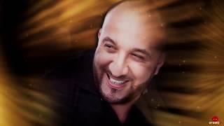 Hasni Sghir (Coma 9astini_كوما قستيني) Avec Amine La Colombe Vidéo Lyrics