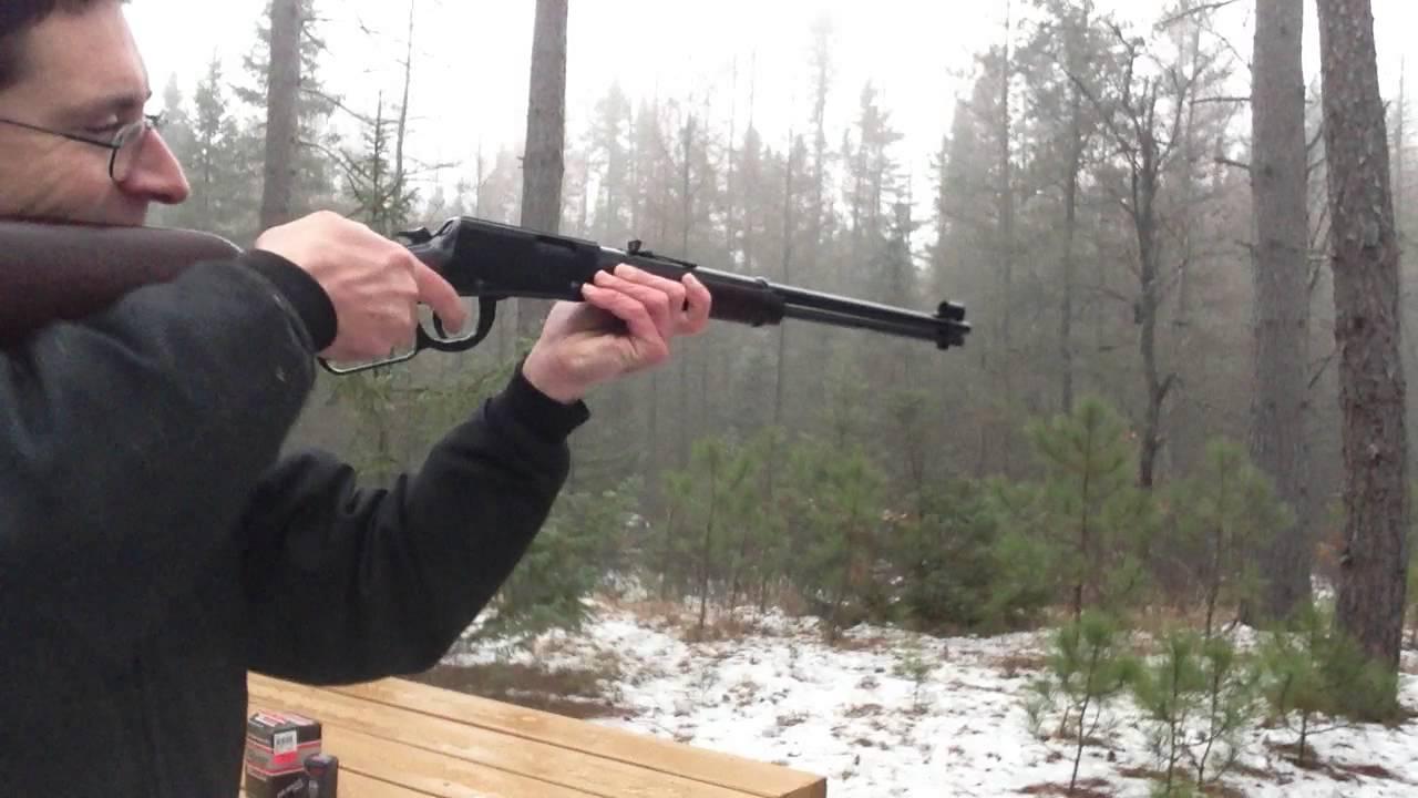 cci quiet 22 ammunition noise level demo comparison youtube