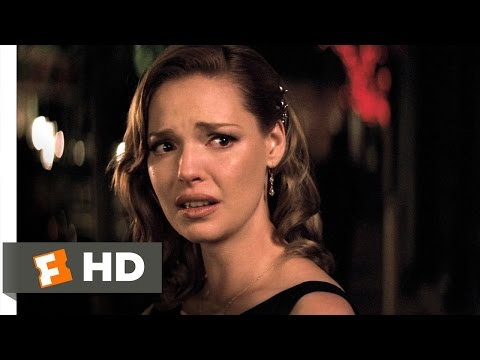 27 Dresses (4/5) Movie CLIP - I Think You Deserve More (2008) HD Mp3
