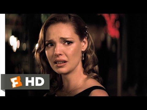 27 Dresses (4/5) Movie CLIP - I Think You Deserve More (2008) HD