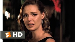 27 Dresses (4/5) Movie CLIP - I Think You Deserve More (2008) HD