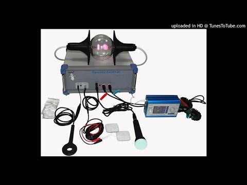 Spooky2 Central Plasma Testimonials (phanotron, cancer, lyme, morgellons, rife)