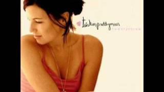 Shy That Way - Tristan Prettyman ft. Jason Mraz (Studio Version)