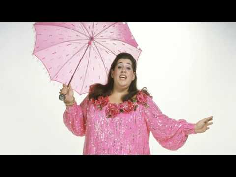 Top Song of Mama Cass Elliot Collection - Best Female Country Singers of All Time