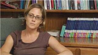 Teaching & Writing Tips : Ordering Scholastic Books