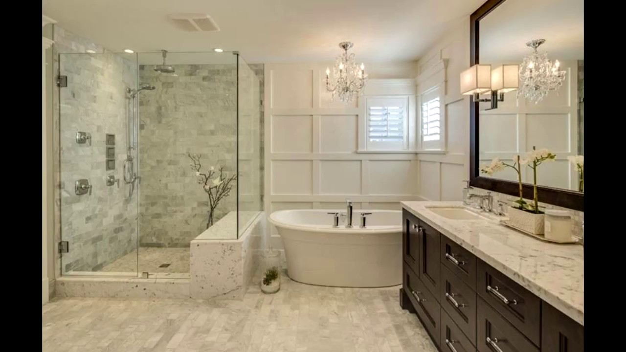 Raamdecoratie badkamer velux dakramen dakkapellen lichtkoepels