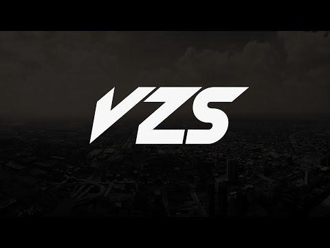 MUSIC | VZS Music | Big Room, House, Remix...