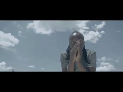 KOBY x Bobby East - Hakuna Matata (Official Video Shot by N.X.T.)