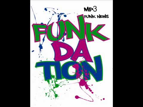 FUNKDATION MP3 DOPE RARE BBOY SONGS