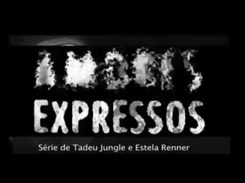 Trailer do filme Amores Expressos