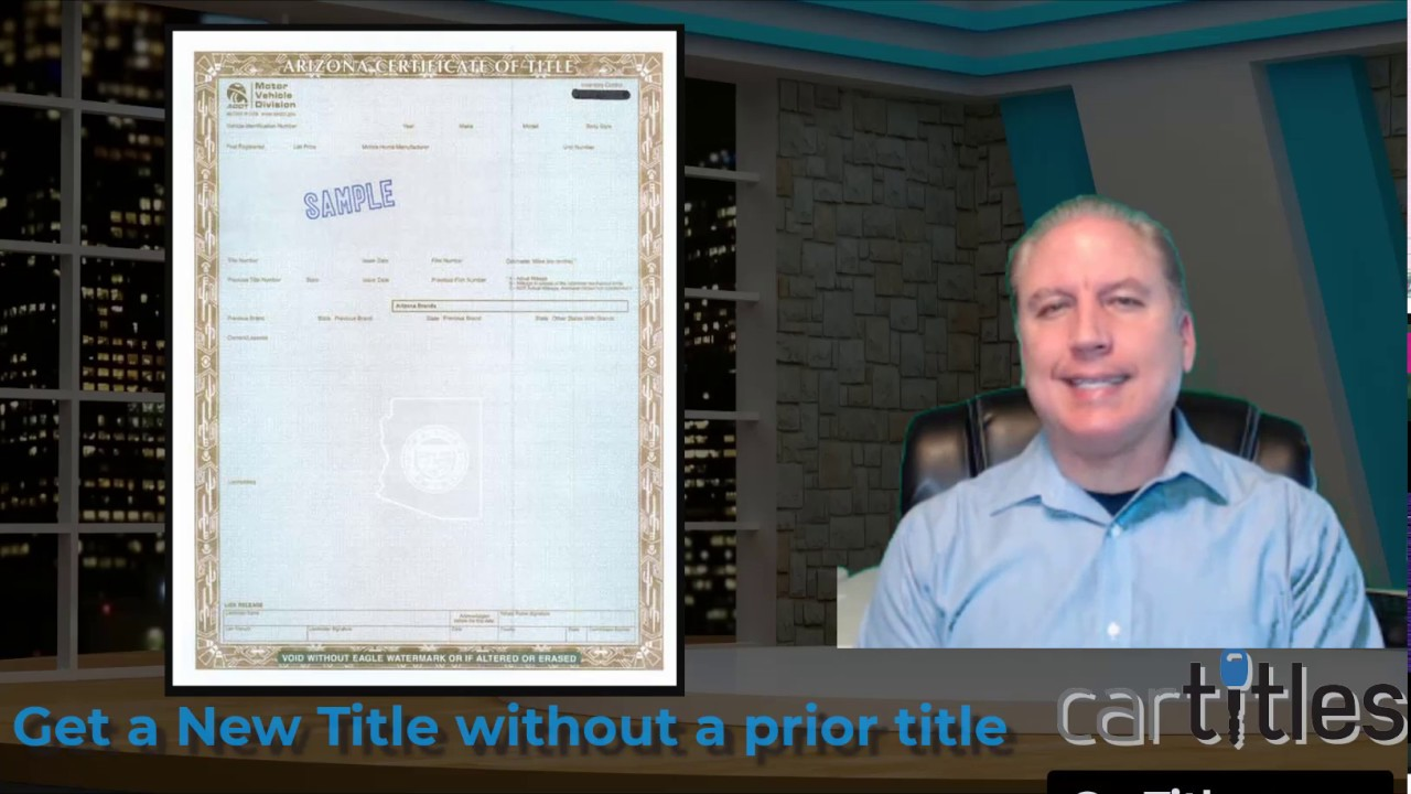 maxresdefault - How To Get A Bonded Boat Title In Texas