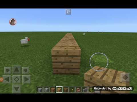 Minecraft Android Oyun Club