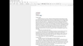 Essay on old custom Buy an Essay Online 100% Client's Satisfation