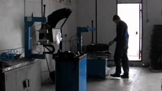 Автосервис в Черкассах(Более подробно на http://www.obzor.ck.ua Станция техобслуживания СТО., 2011-12-19T07:35:46.000Z)