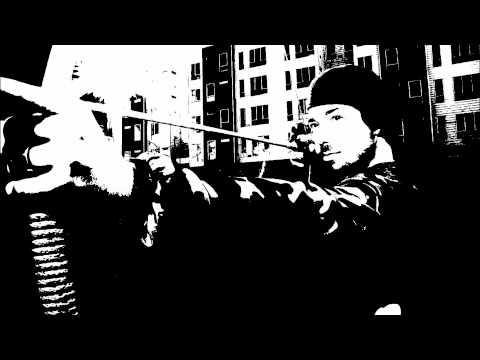 I'll Be OK - Aesop Rock (Feat. Slug)