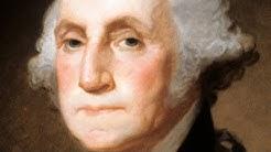 George Washington - Der Erste von Vielen  [Doku]