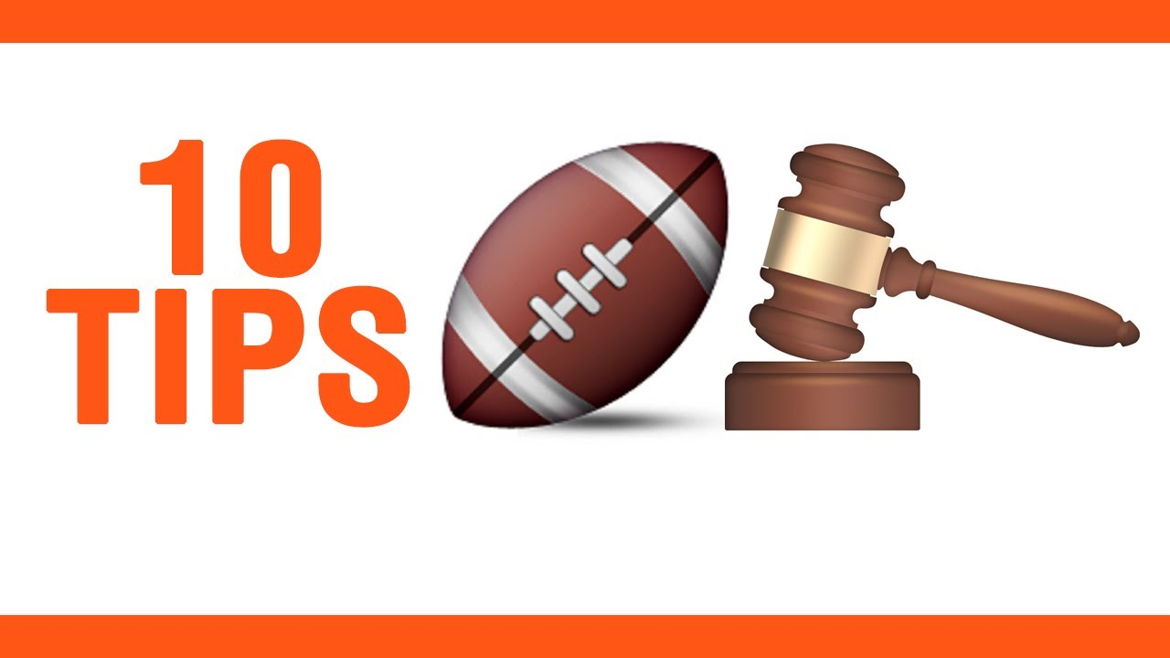 Fantasy football auction draft strategy 10 tips for for Auction advice