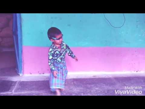 Lungi dance full video song