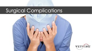 Tips for Keeping the Hospital Environment Clean & Minimizing Patient Contamination