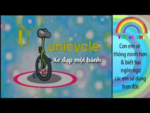 7 letter words with v words that start with the letter u umbrella unicorn 22113 | hqdefault