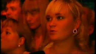 Лучшие песни группы Руки Вверх