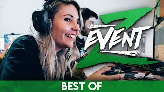BEST OF ZEVENT