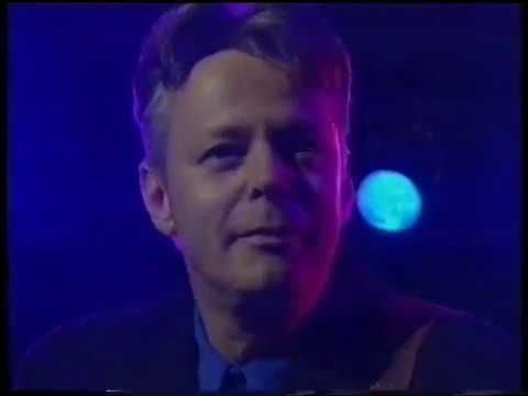 Tommy Emmanuel - I Have Always Thought Of You